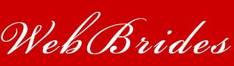 Brides Web 18